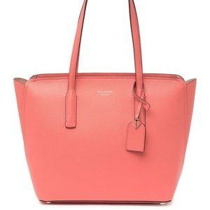 Kate Spade margaux tote medium